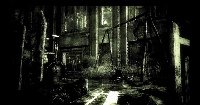 File:Fallout 3 intro slide 7.png