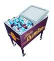 FoS Nuka-Cola Quantum Cooler.png