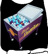 File:FoS Nuka-Cola Quantum Cooler.png