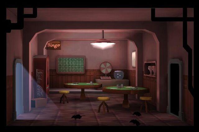 File:FoS gameroom 1room lvl2.jpg