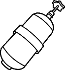 File:FNV Flamer fuel icon.png
