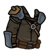 File:FoS leather armor.png