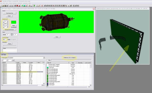 File:Green-Screen.jpg