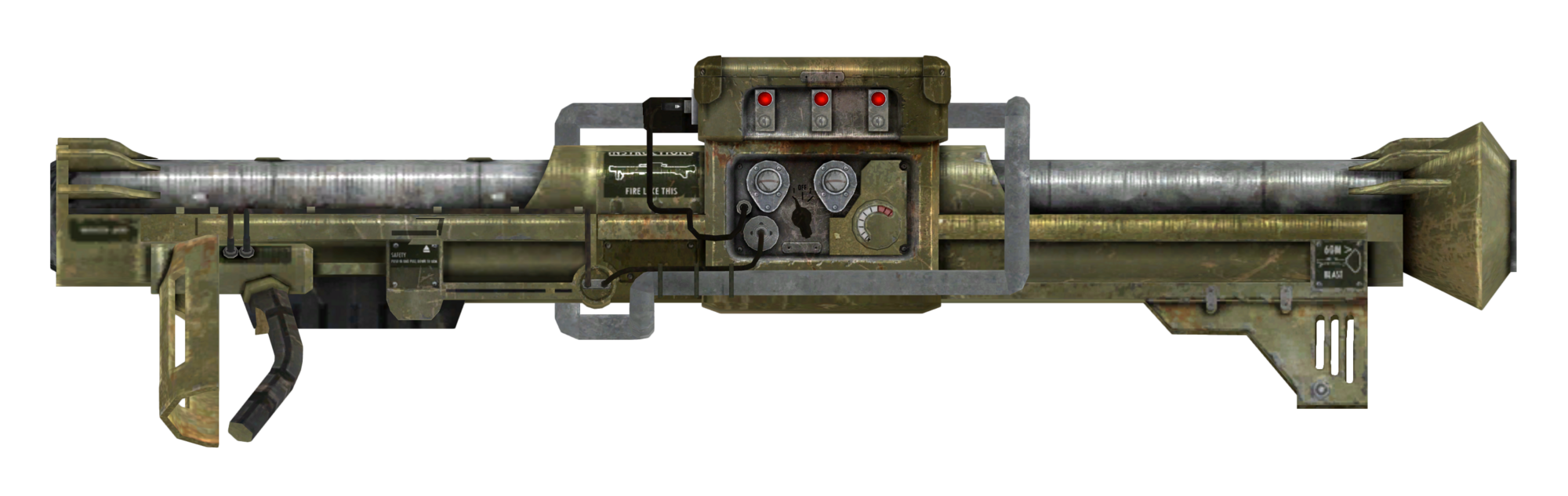 2000?cb=20110209030304 tesla cannon (beta) fallout wiki fandom powered by wikia fallout new vegas electric box fuse at gsmx.co