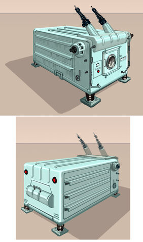 File:Recycler CA.jpg