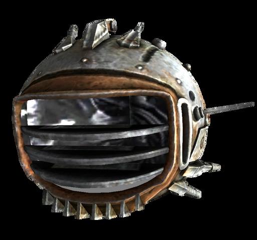 File:Crows eyebot helmet.png