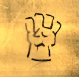 File:FoNV Fist.png