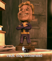 Wiki related-rage bobble head