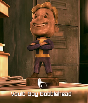 File:Wiki related-rage bobble head.png