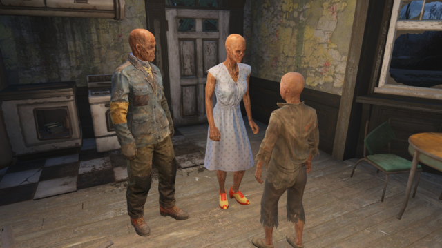 File:Billyfo4family.png