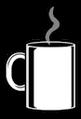 Icon nvdlc02items coffee mug.png