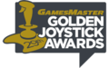 Golden Joystick Awards.png
