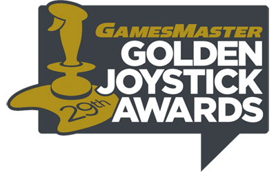 File:Golden Joystick Awards.png