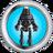 Badge-2463-3