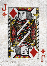 File:FNV Jack of Diamonds.png