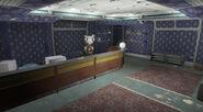 FO4-FarHarbor-Vault118-GiftShop