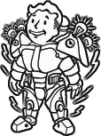 File:Icon Tesla armor.png