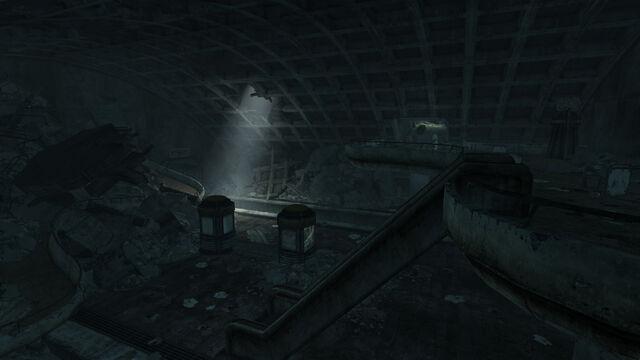 File:Abernathy Metro station.jpg