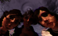 Thumbnail for version as of 22:53, January 20, 2015