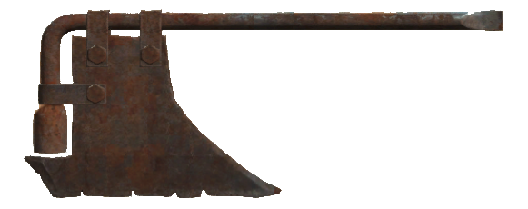 File:Fallout4Tire Iron Bladed.png