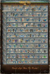 Fallout 4 perk poster.jpg