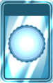 FoS card blue.png