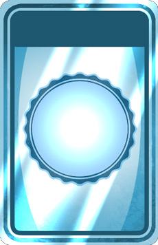File:FoS card blue.png