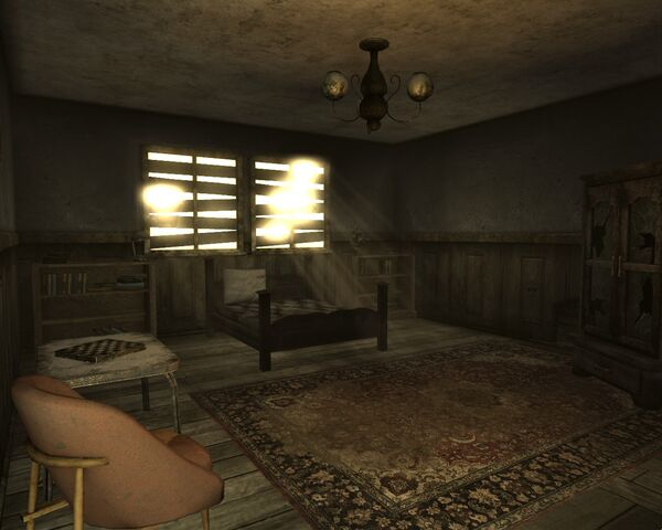 File:Mitchell Bedroom.jpg