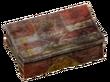 Carton of cigarettes