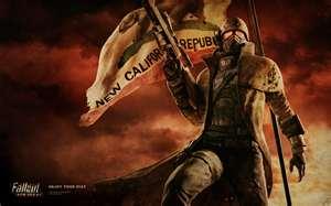 File:Fallout ncr black ranger.jpg