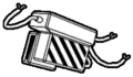 Icon mod gren mg hispdkit.png