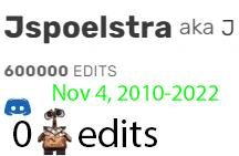 File:J 1 edit 2 milestones.png