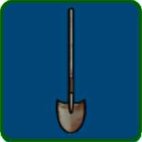 File:Junk-R-Shovel.png
