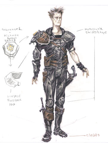 File:Leather armor CA1.jpg