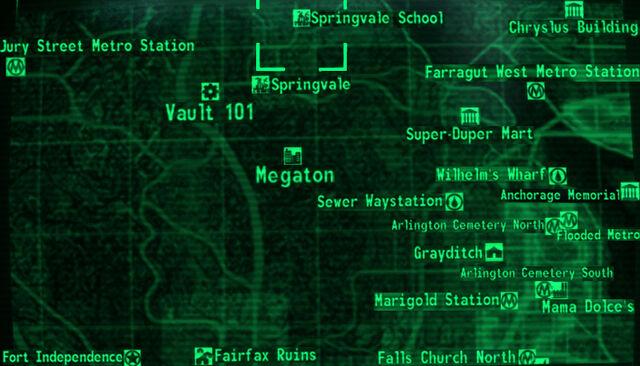 File:Springvale school loc.jpg