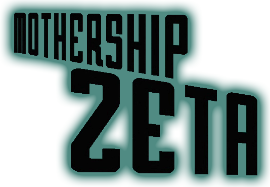 File:Mothership Zeta logo.png