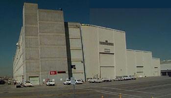 File:VB DD15 loc Operations and Communications Building.jpg