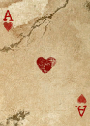 File:FNV Ace of Hearts - Gomorrah.png