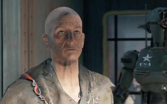 File:FO4 Brother Henri.png