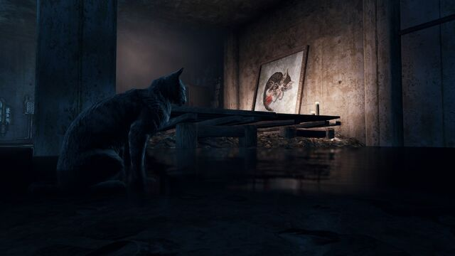 File:FO4 Church of the Cat.jpg