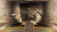 MedicalMetro-Escalators-Fallout4