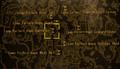 Camp FH barracks map.png