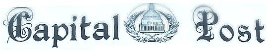 File:Capitol Post logo.png