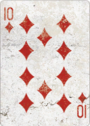 File:FNV 10 of Diamonds.png