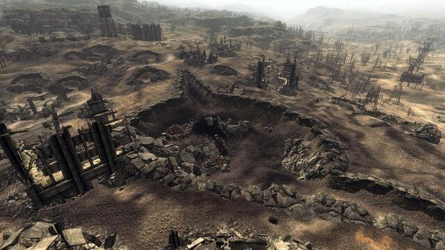 File:Fort Bannister Ground Zero.jpg