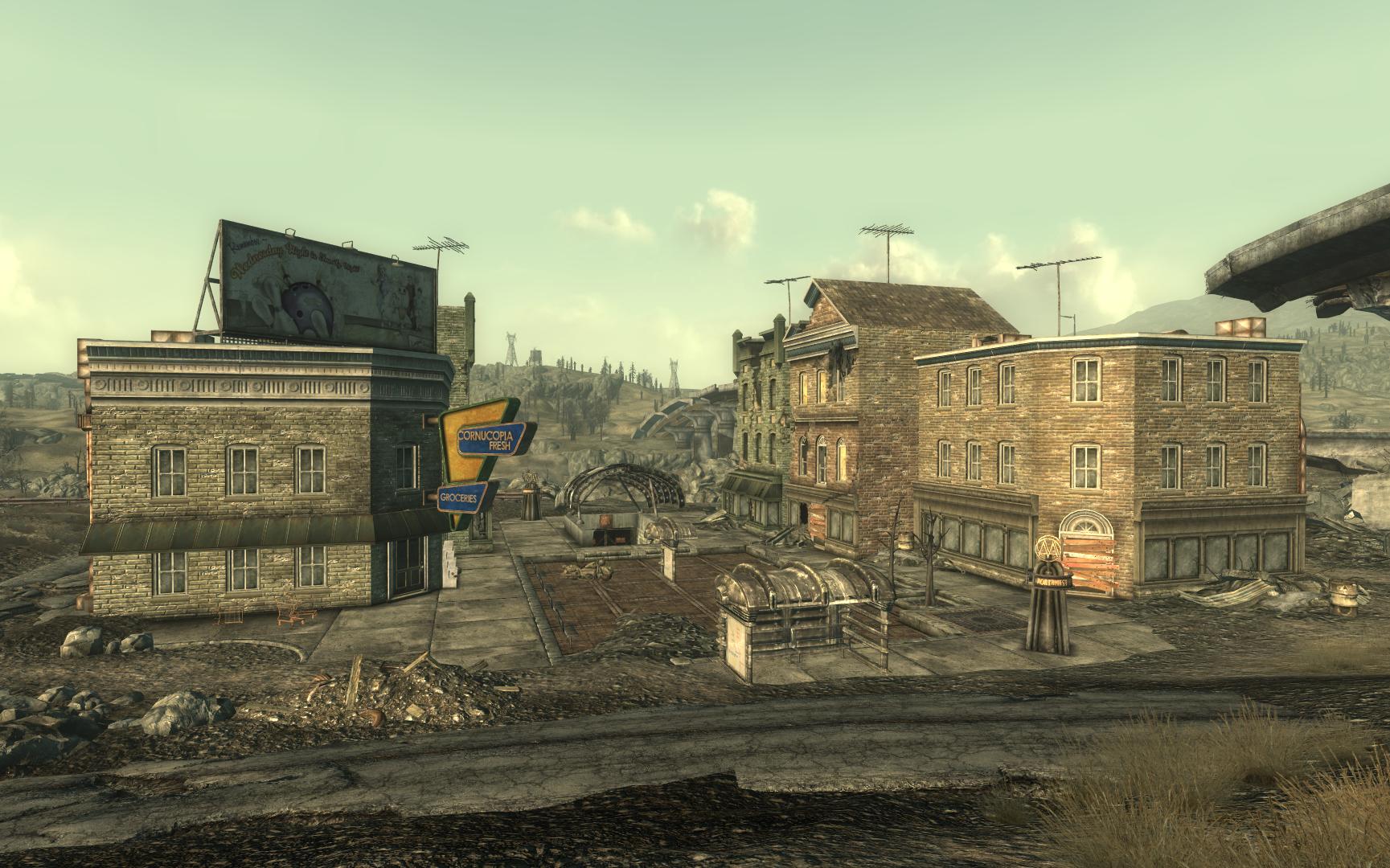 Citaten Seneca Fallout 4 : Northwest seneca station cw fallout wiki fandom