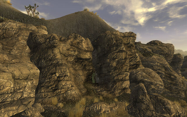 File:Cannibal Johnsons cave.jpg