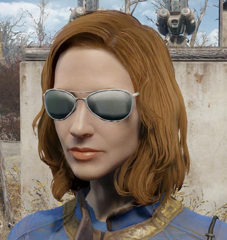 File:Patrolman sunglasses worn.png