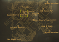 Silver Rush map.png