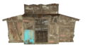 Structure-Wood-Prefab-SmallShack-Fallout4.png